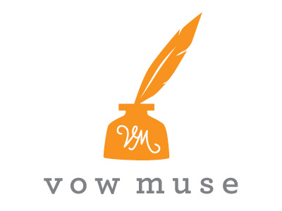 Logo design sarasota