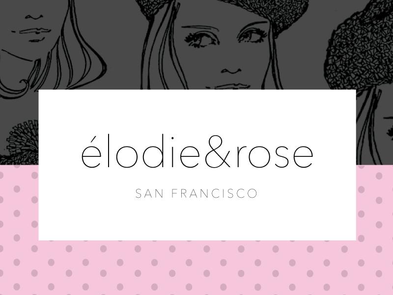 elodie-rose-3.png