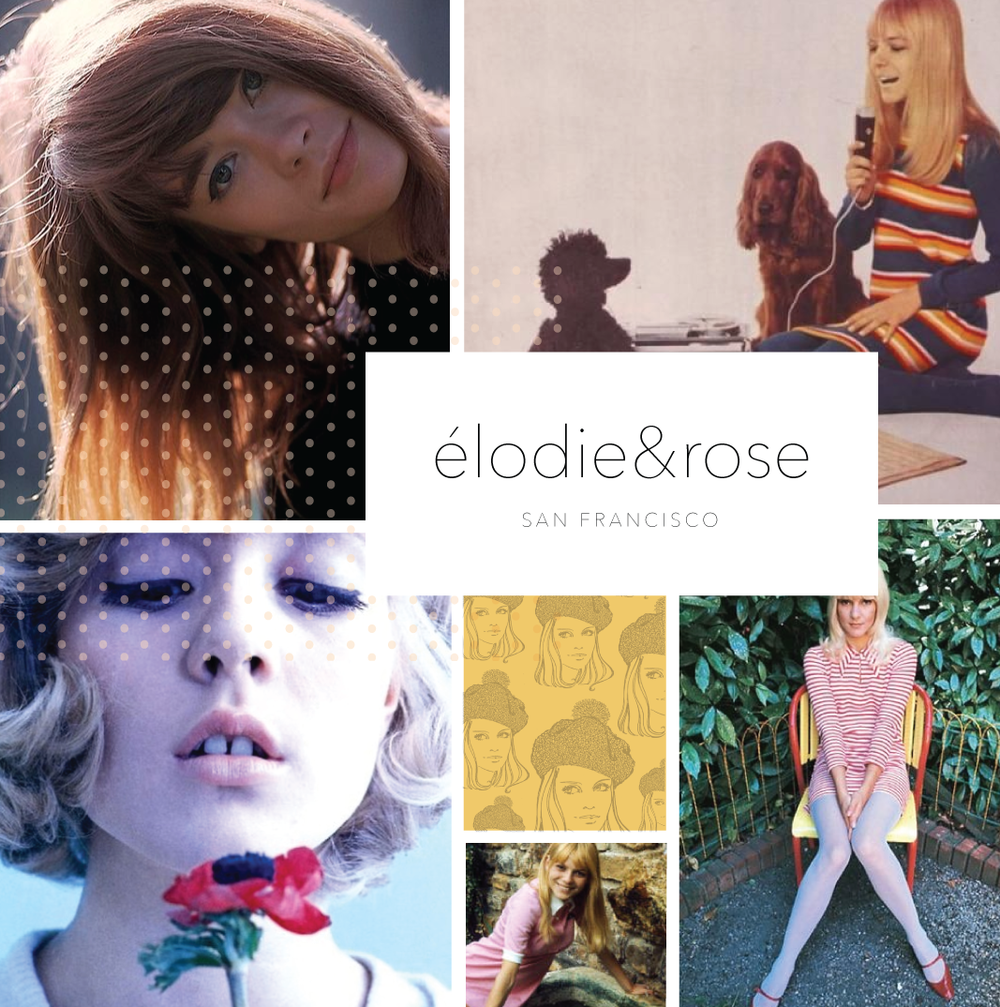 elodie-rose-moodboard2.png