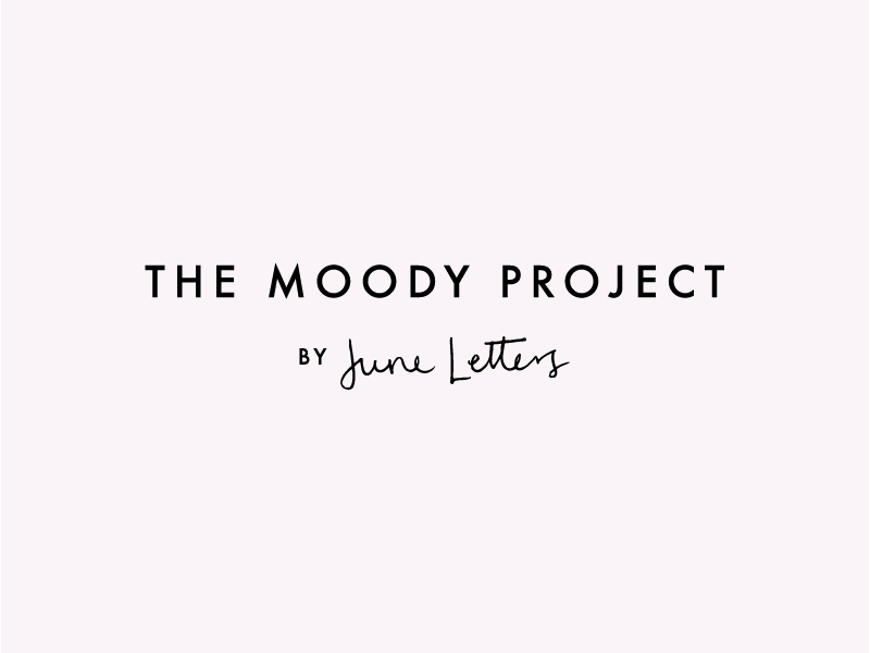 The Moody Project