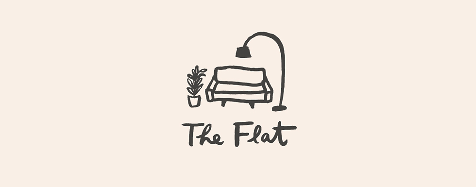the-flat.jpg