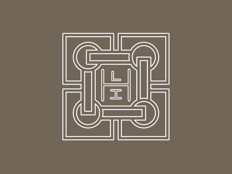 LHI-logo-dribbble.jpg