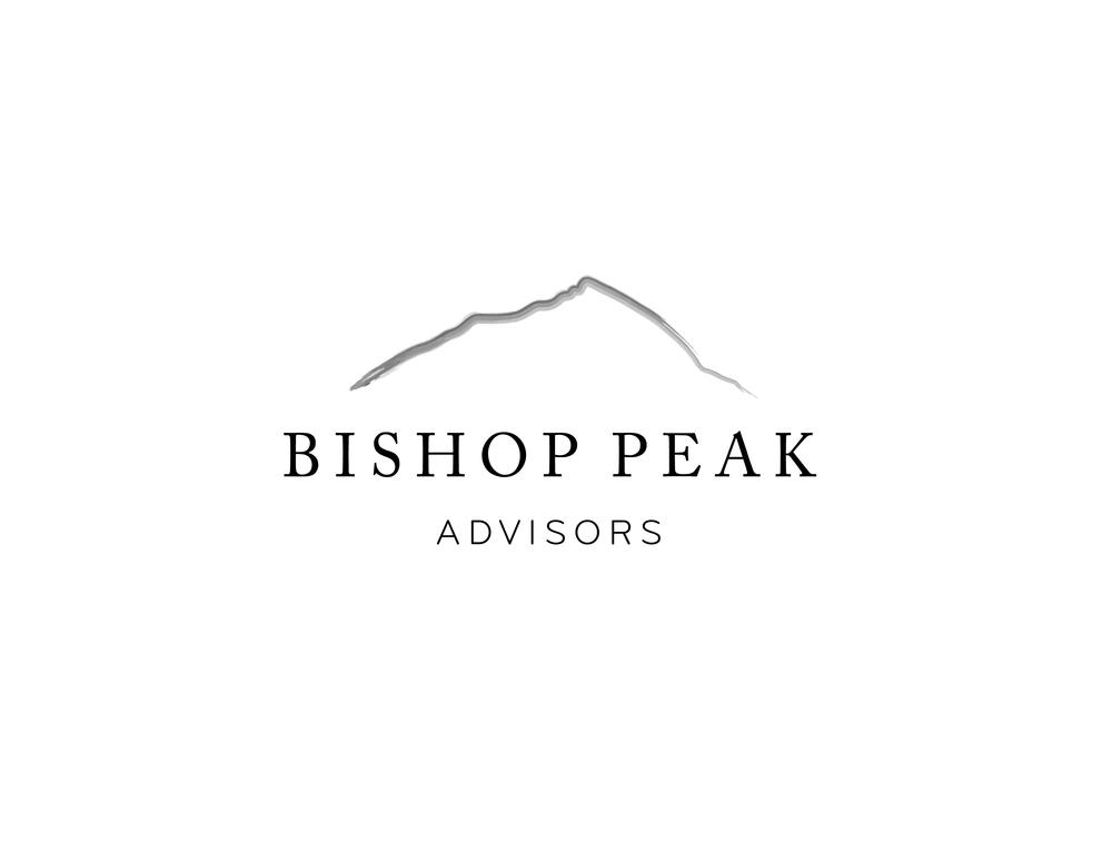 BishopPeak-LogoWIP-07.jpg
