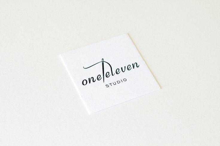 Jessica Comingore | One Eleven Studio