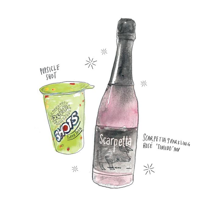 PopsicleShot.jpg
