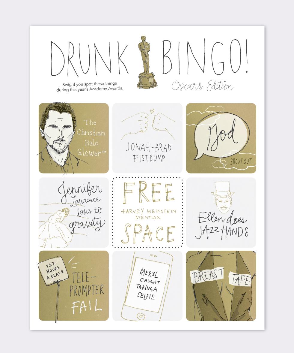 drunkbingo-1.jpg
