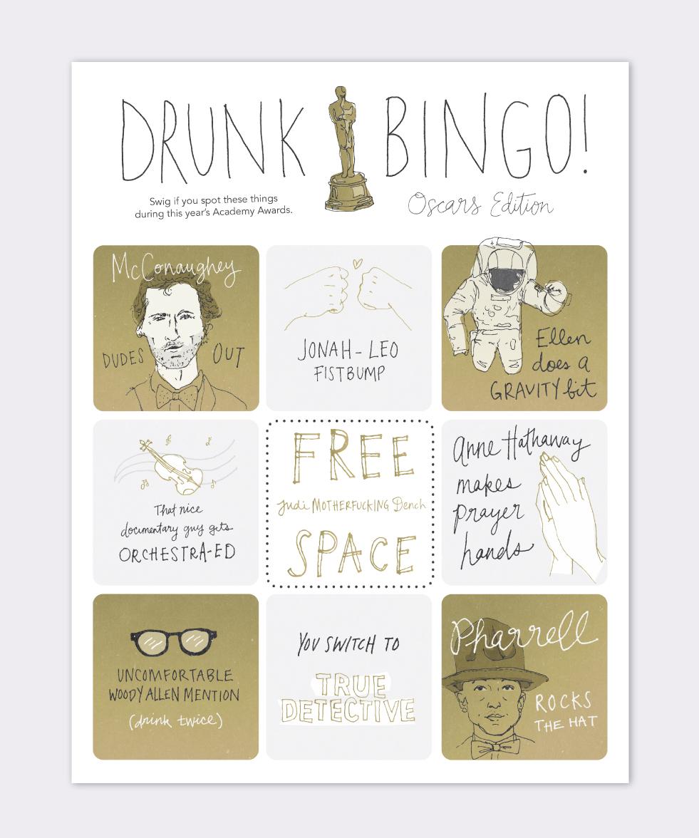 drunkbingo-2.jpg