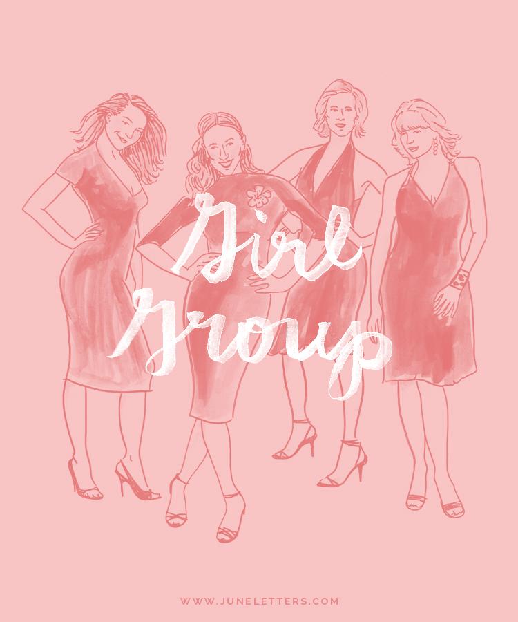 GirlGroup-JuneLetters.jpg