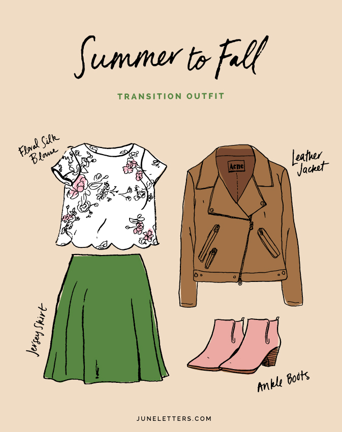 StyleMonday-SummertoFall.jpg