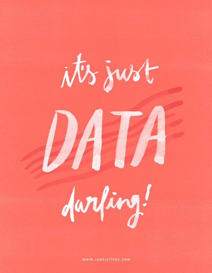 datadarling-juneletters.jpg