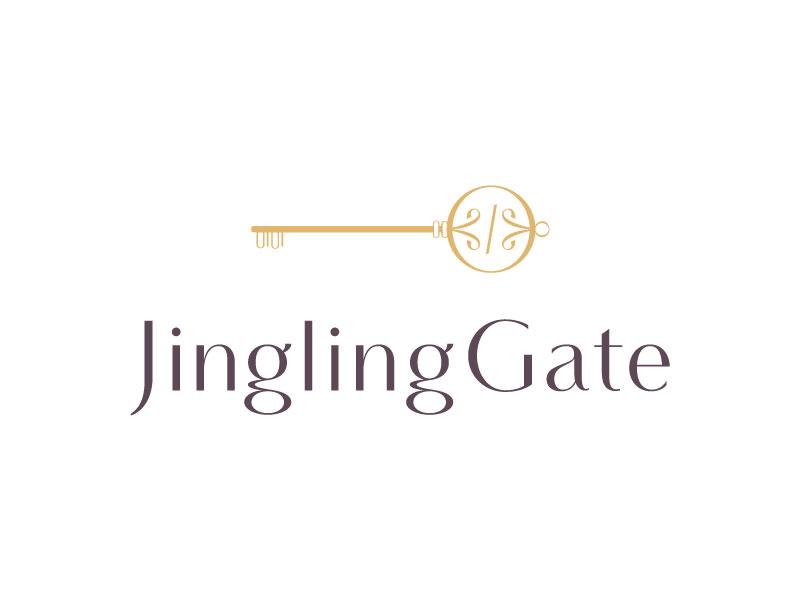 JinglingGate-Branding-drib.jpg