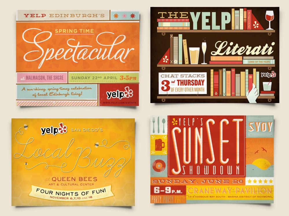 yelppostcards.jpg