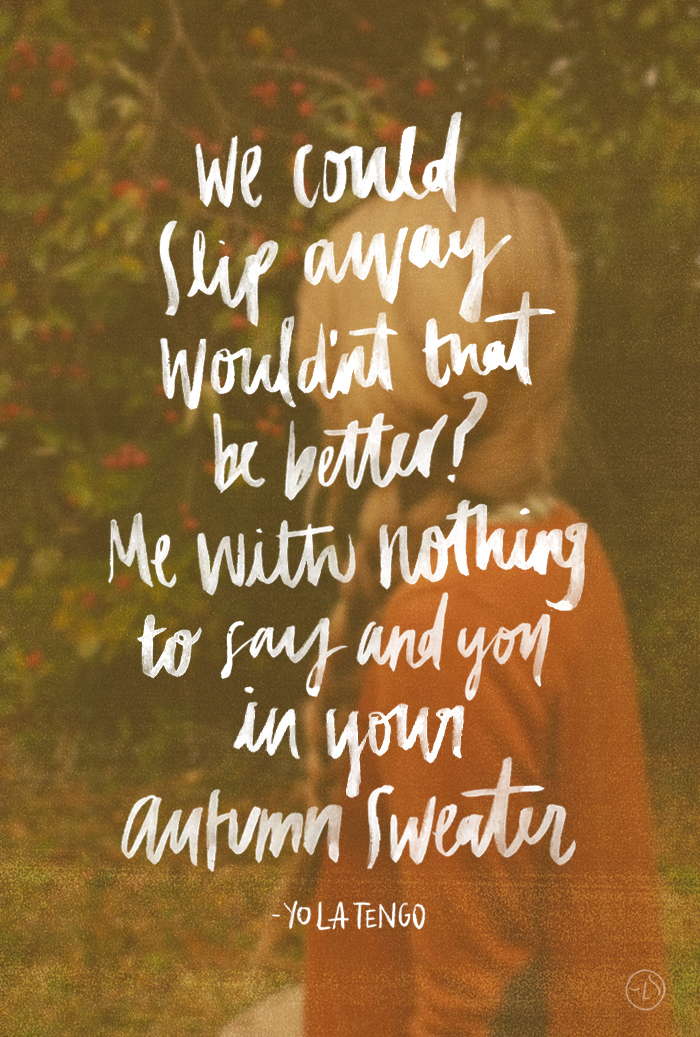 AutumnSweater-JuneLettersStudio.jpg