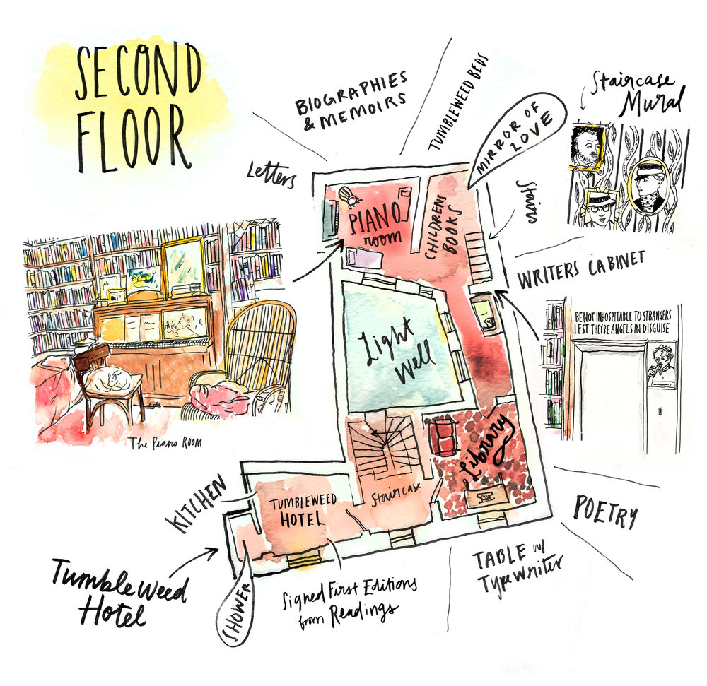 Shakespeares-secondfloor-floorplan.jpg