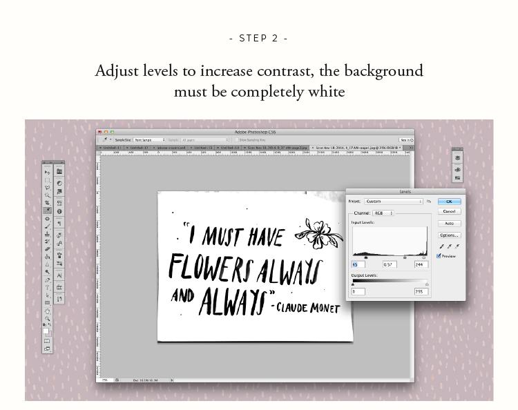 JLS-Hand-letteredTextOverlay-Tutorial-2.jpg