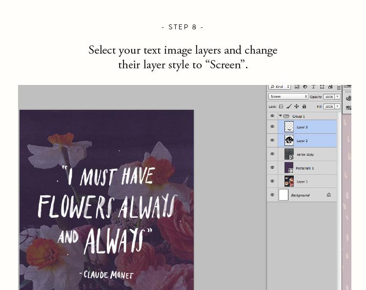 JLS-Hand-letteredTextOverlay-Tutorial-8.jpg