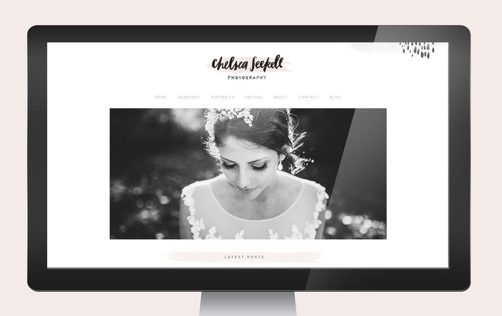 ChelseaSeekell-webhome.jpg