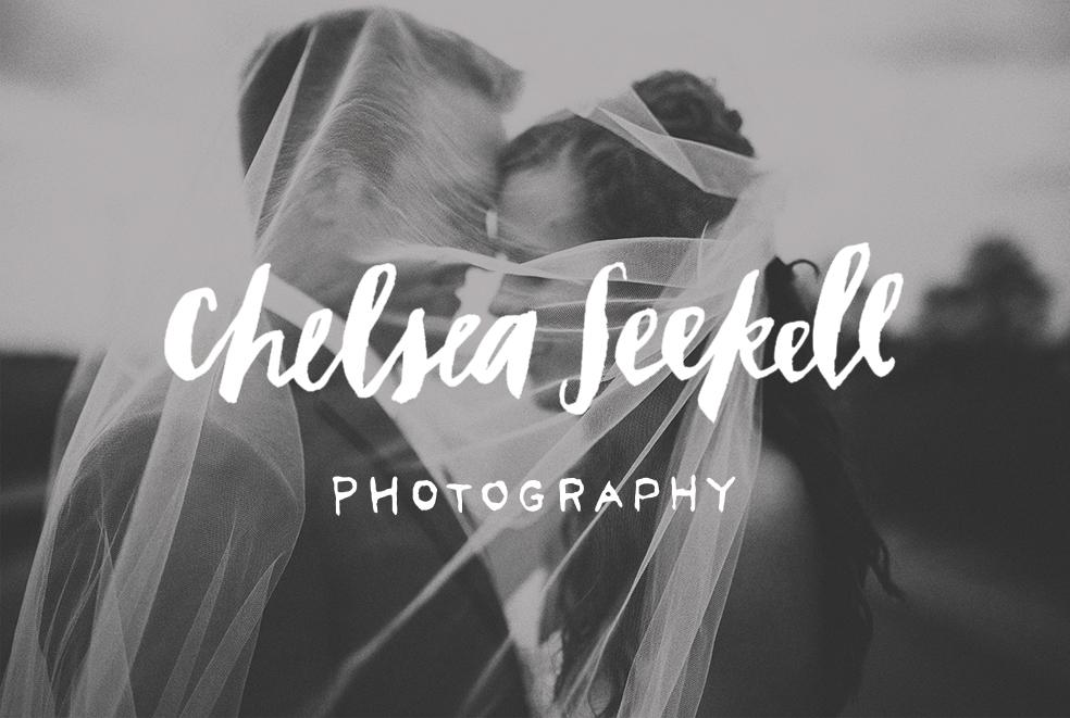 ChelseaSeekell_logo-bw.jpg