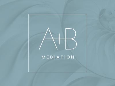 AB_Logo_dribbble.jpg