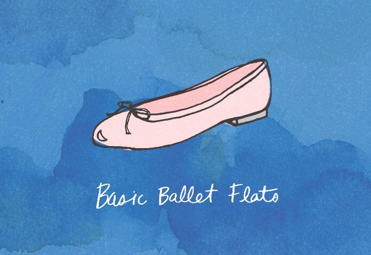 Ballet-Flats.jpg