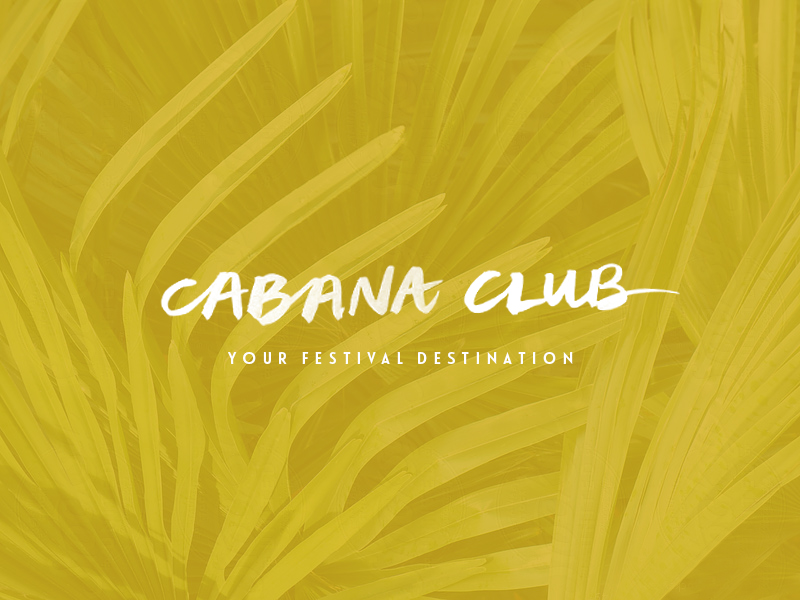 Cabana-Club-Lettering-6.jpg