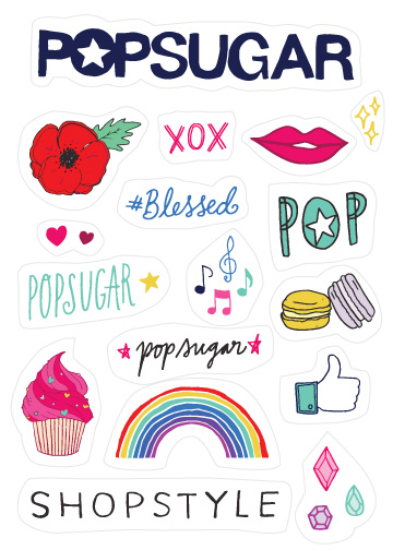 StickerPack-Illos-colorful.jpg