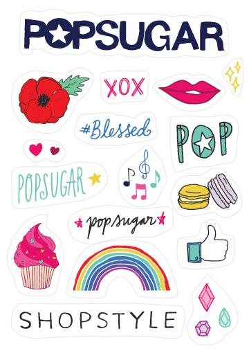 StickerPack-Illos-colorful.jpg