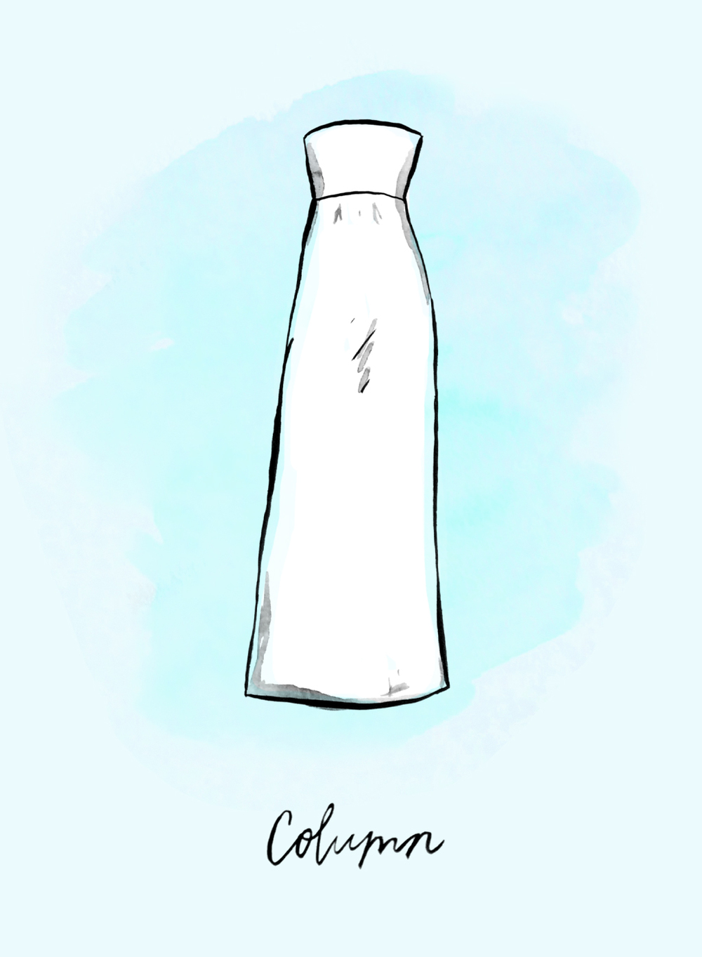 PS_WeddingDresses_Column.jpg