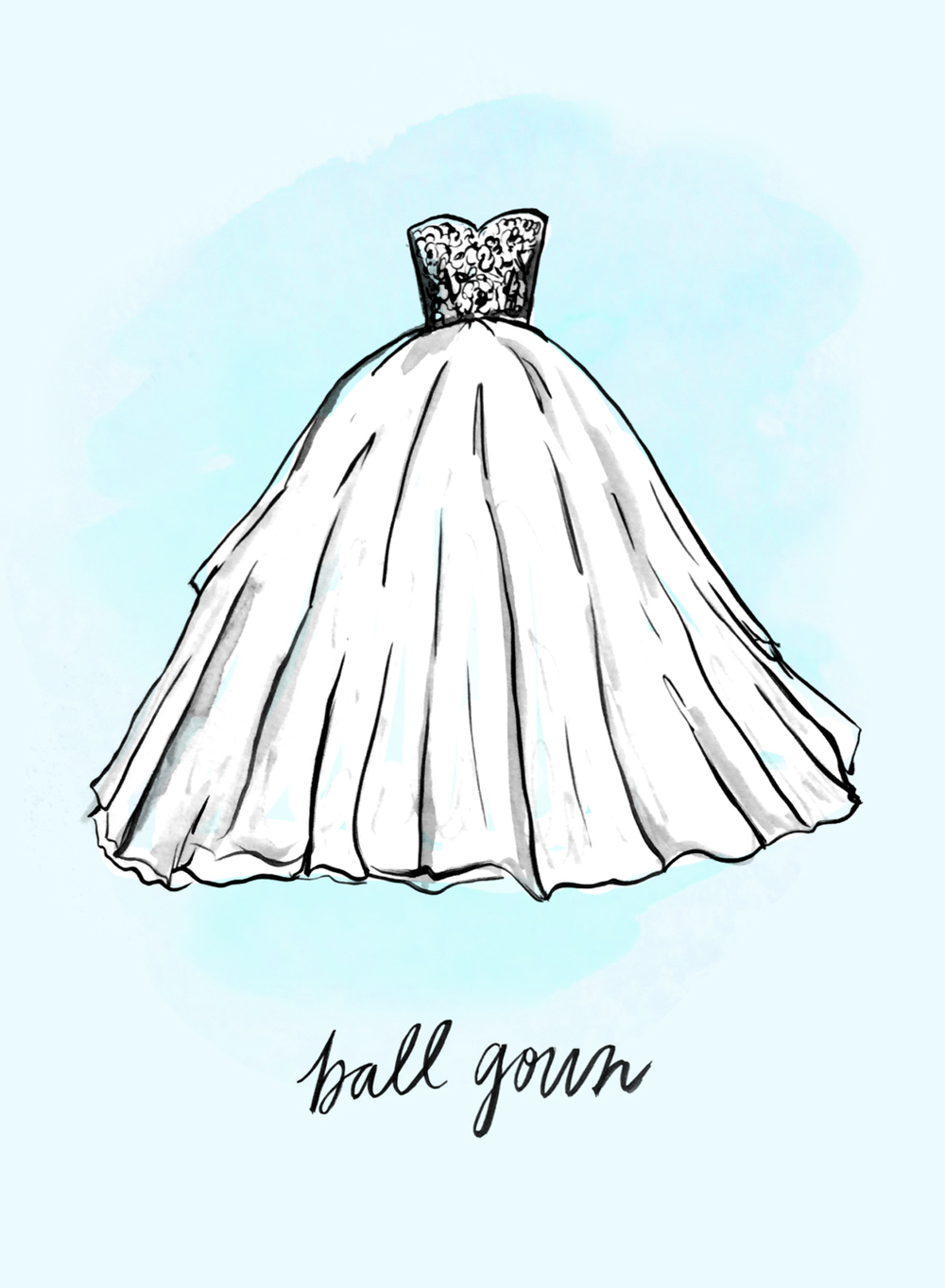 PS_WeddingDresses_BallGown.jpg