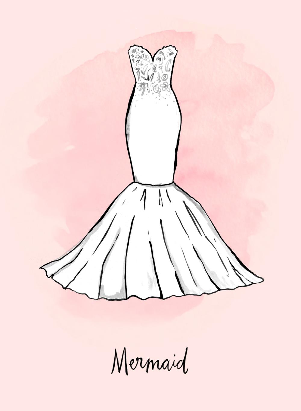 PS_WeddingDresses_Mermaid.jpg