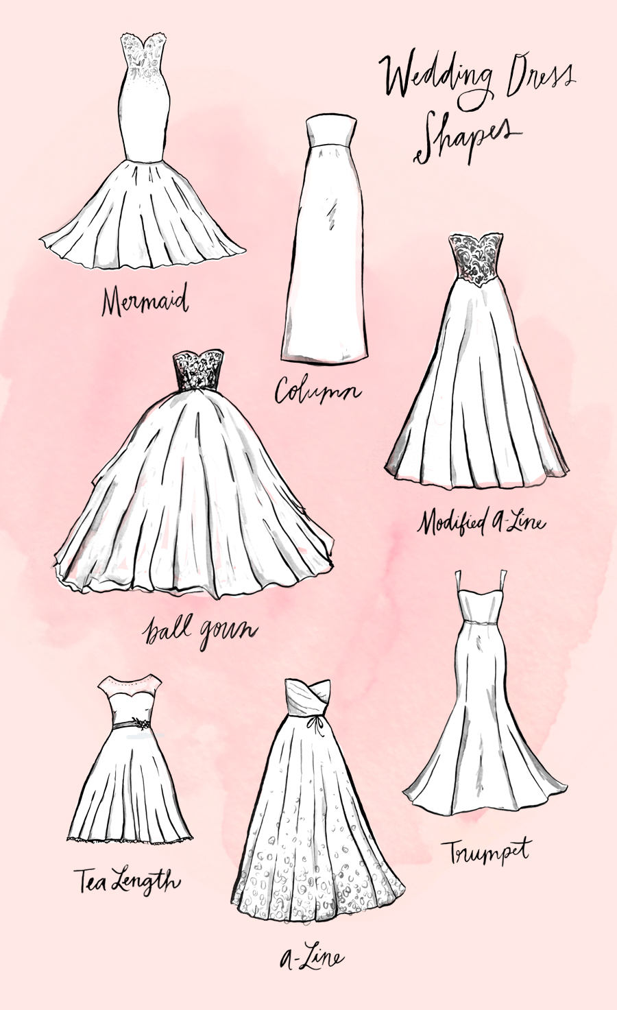 PS_WeddingDresses_Pinterest.jpg