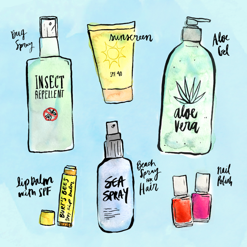 PS_Beach-Essentials_Illo.jpg
