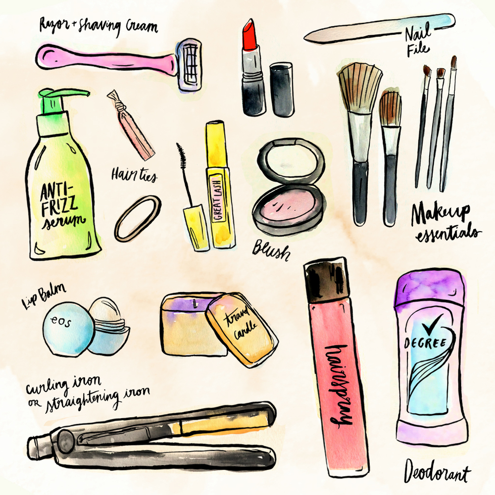 PS_All-Essentials_Illo.jpg