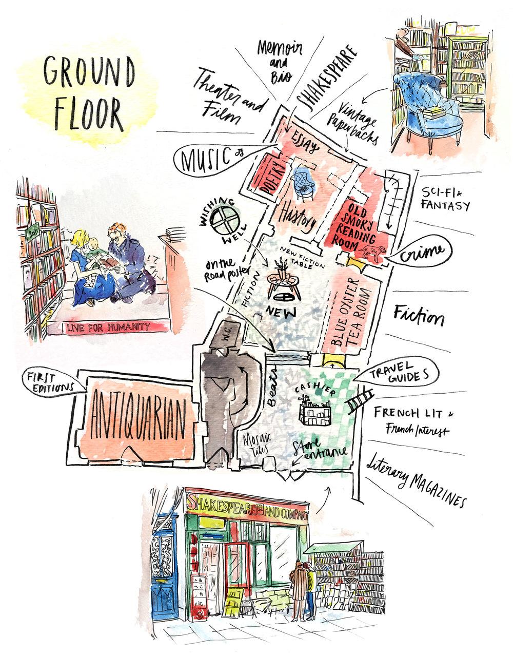 Shakespeares-groundfloor-floorplan.jpg