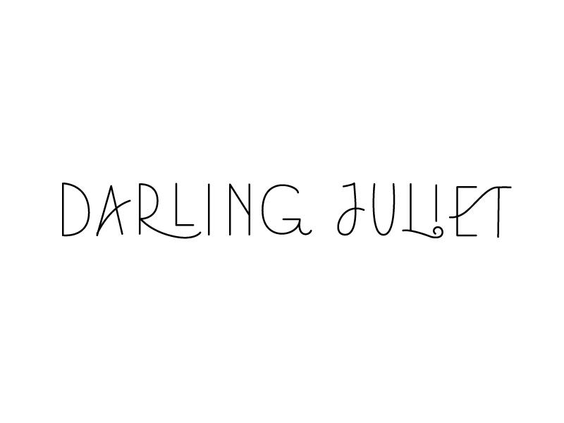 DarlingJuliet_Logo_2.jpg