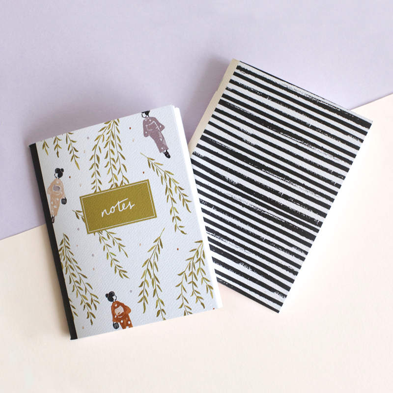2Notebooks-oncolor.jpg
