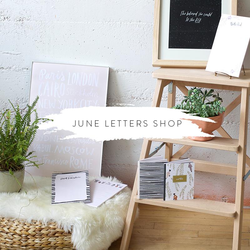 JuneLettersShop.jpg