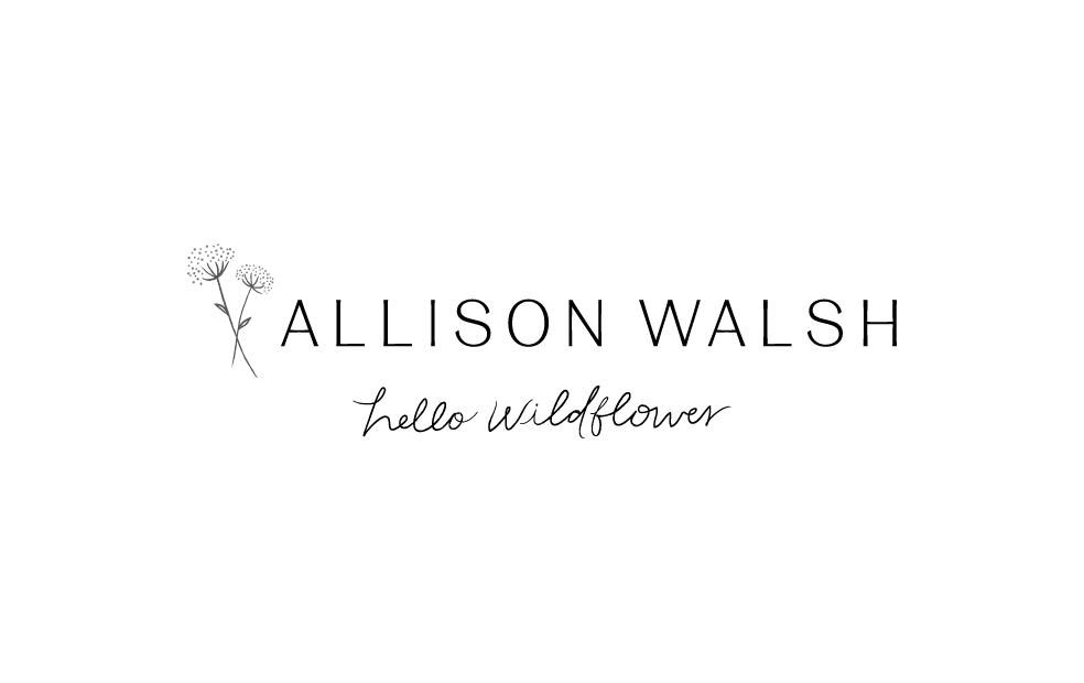 AW-white-logo.jpg