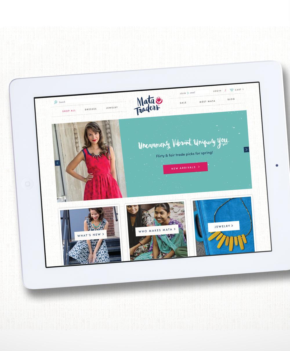 Homepage-Mock.jpg