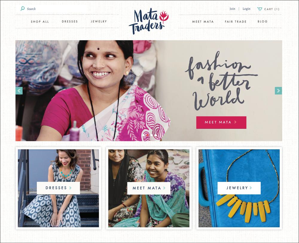 MataLogo-r7-website-1.jpg