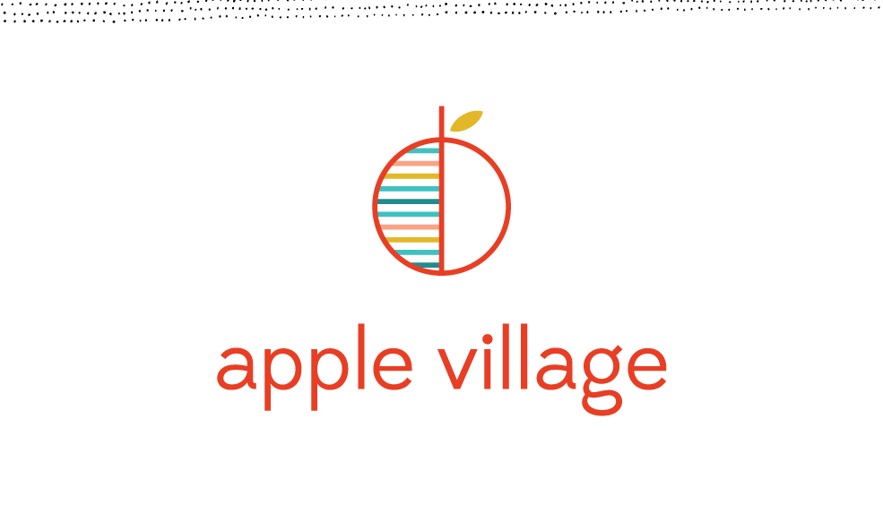 AppleVillage-logo.jpg
