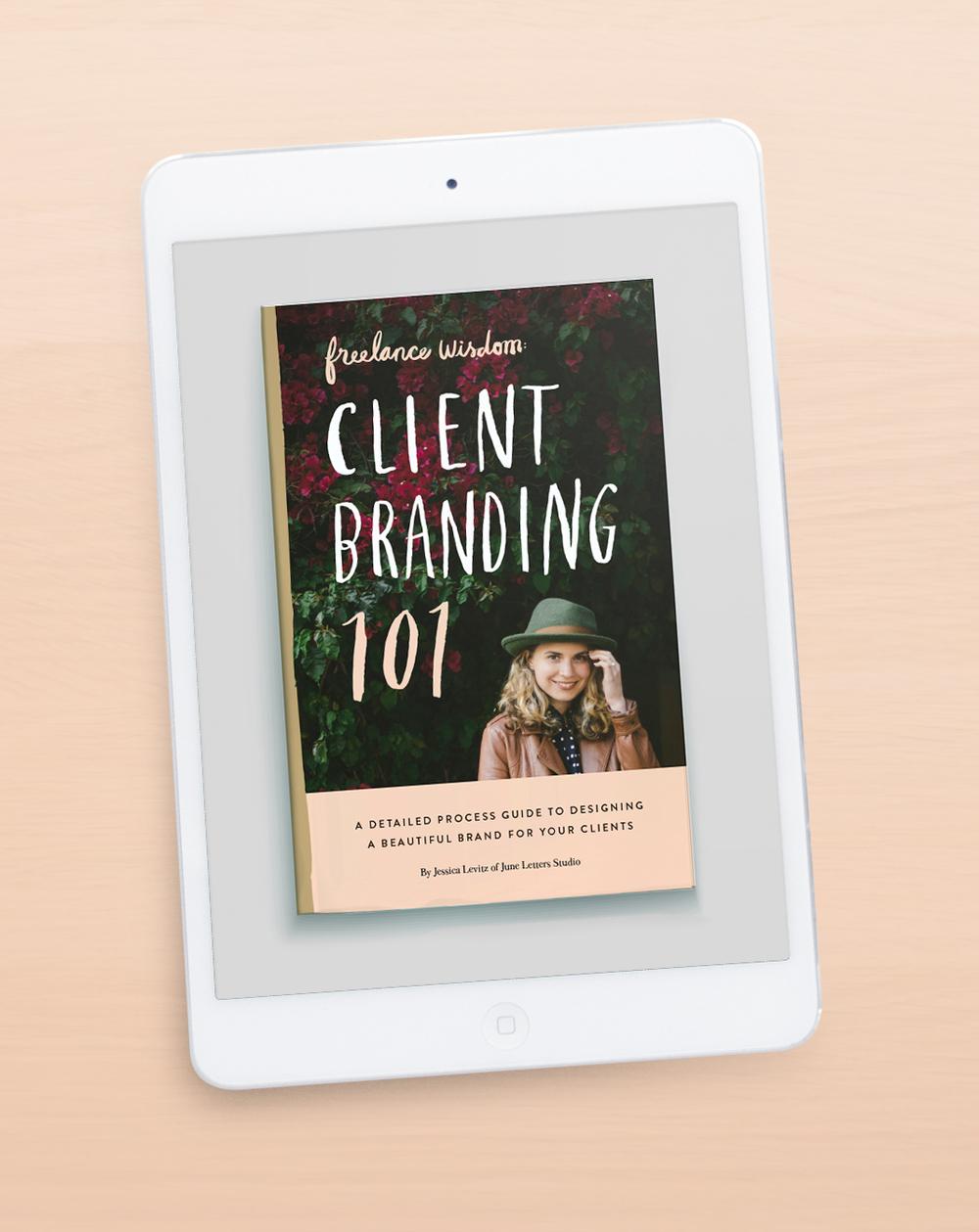 ClientBranding101_Cover_JuneLettersStudio-ipad.jpg