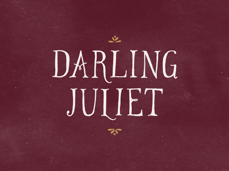 DarlingJuliet-logo-final-dribbble.jpg