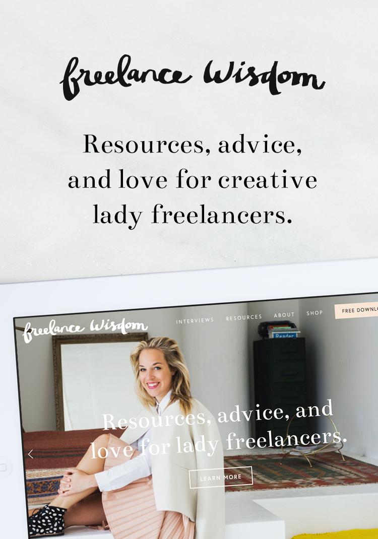 freelancead.jpg