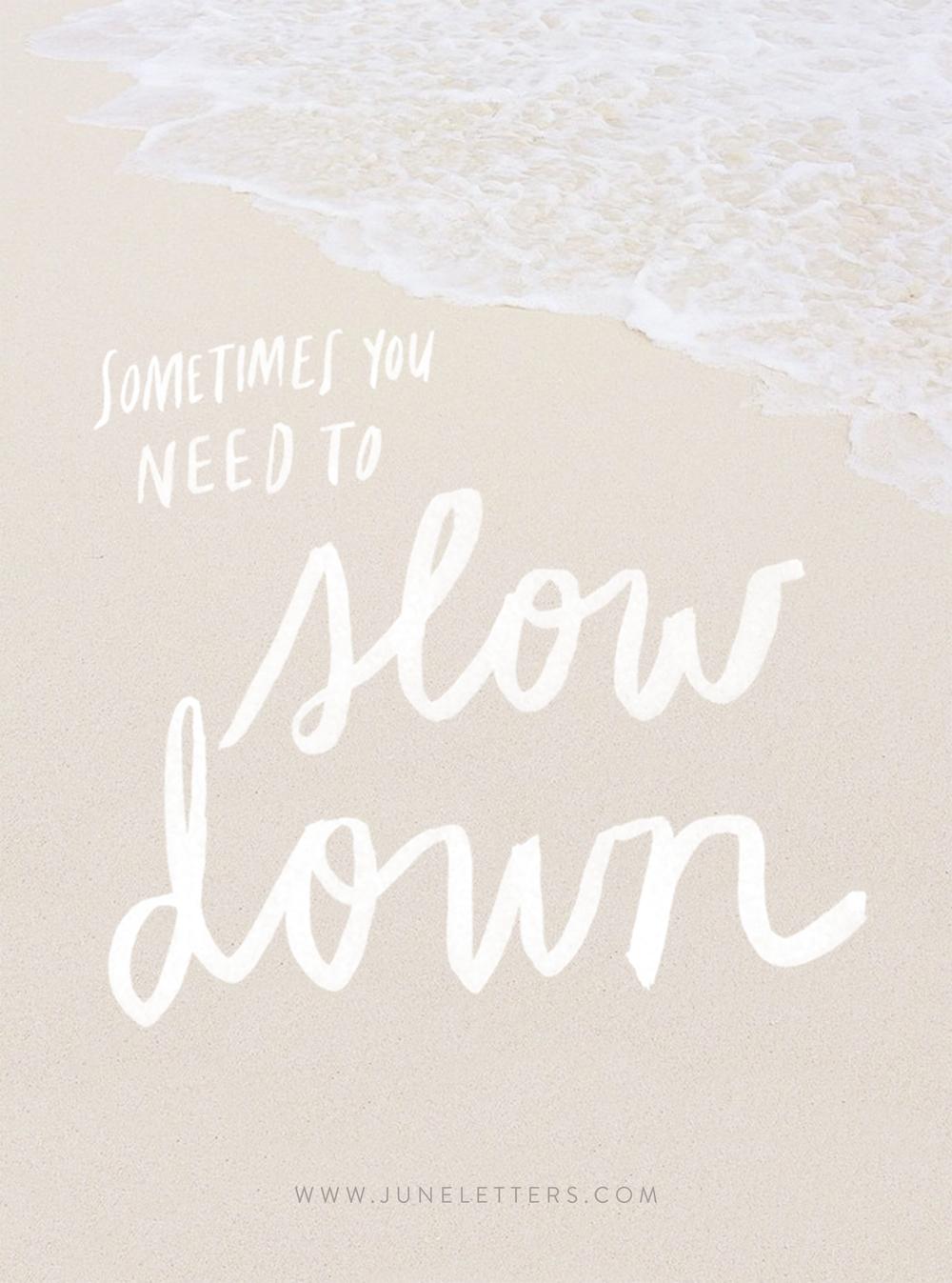 SlowDown-highres.jpg