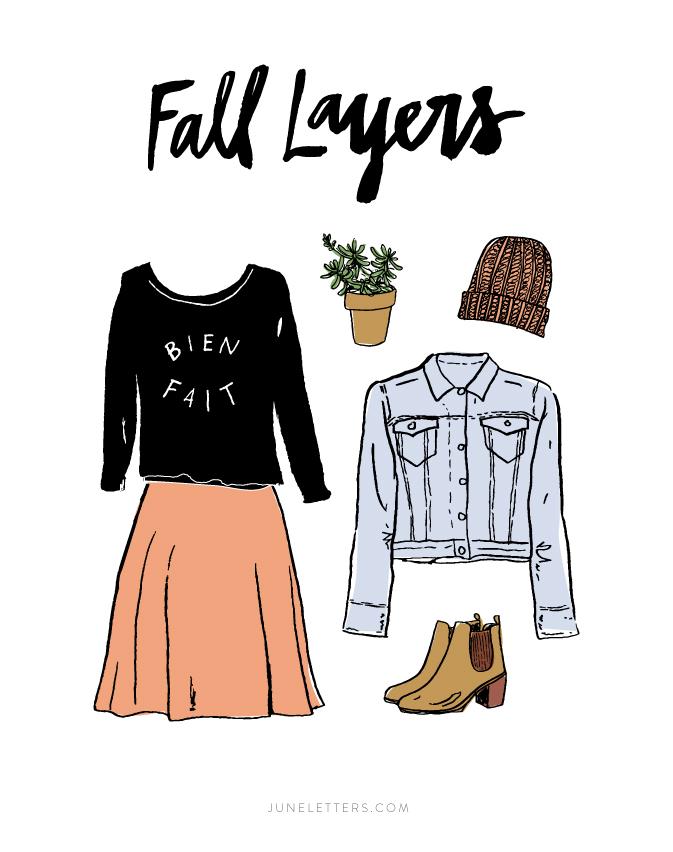 FallLayers-JLS.jpg