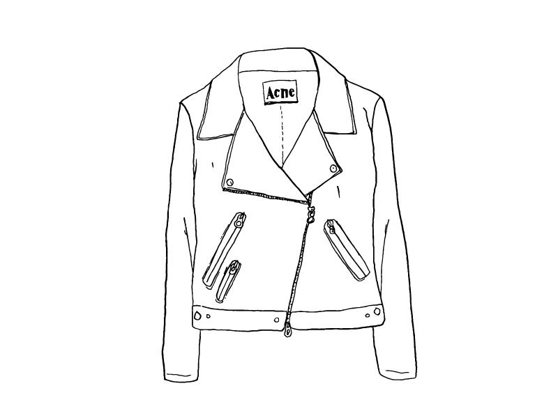 Acne-Jacket-JuneLetters.jpg
