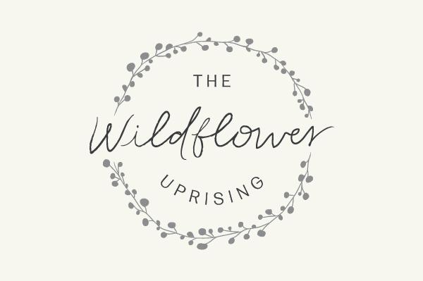 wilfloweruprising.jpg