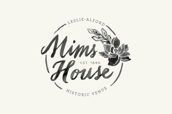 mimshouse.jpg