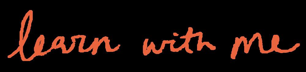 juneletters-wordsArtboard 2.png